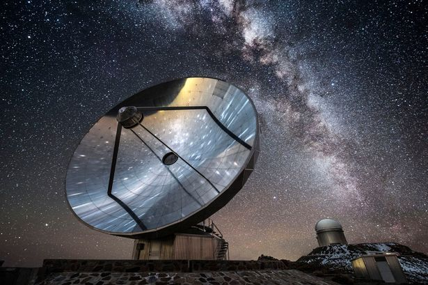 PAY-Milky-Way-at-La-Silla