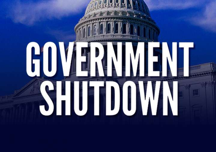 government shut down upload Megaupload, one of the internet's largest file-sharing sites, has been shut down by officials in the us the site's founders have been charged with violating piracy laws federal prosecutors have accused it of costing copyright holders more than $500m (£320m) in lost revenue.
