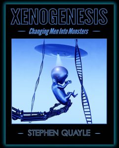 book-xenogen