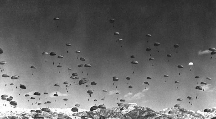 korean-war-1950