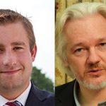 Seth Rich Wikileaks