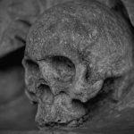 morality-death