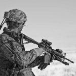 soldier-airborne