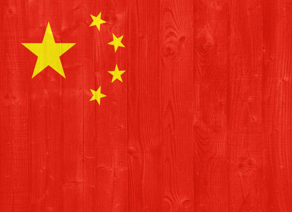 China Shutters Prominent Christian Church in Beijing