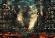 city-turmoil