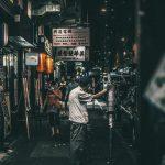 china-people
