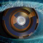 google-eye