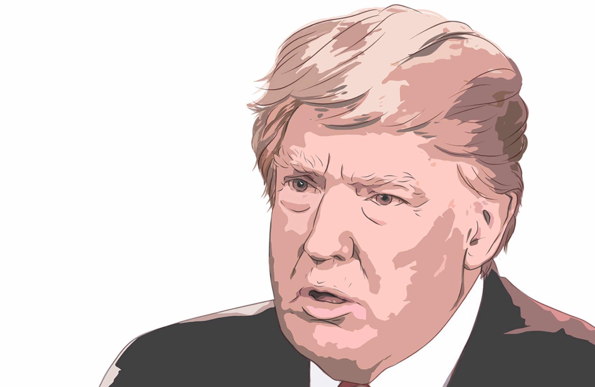 MSNBC Host: Trump is 'Far Graver Threat to the Idea of America' Than 9/11 Terror Attacks