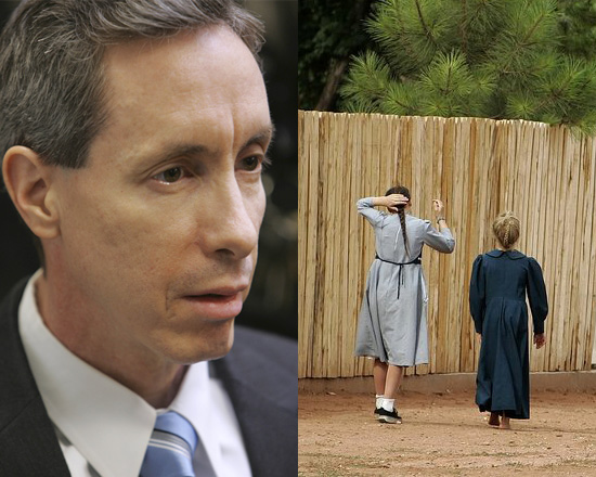 children of polygamy Polygamy and polygamists life, polygamy and church history polygamy and child sex abuse of polygamy family children polygamy and secret life of warren jeffs polygamy in utah.