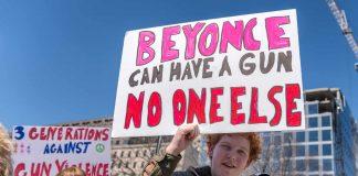 gun-protest