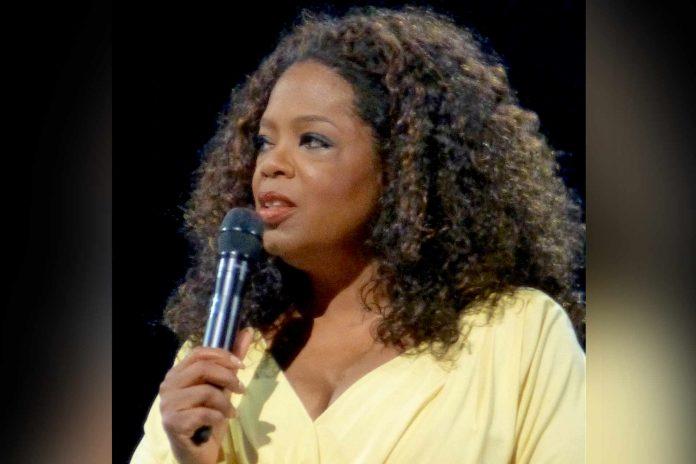 oprah-wikipedia