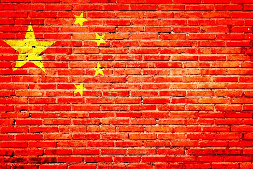 The Nightmare of Communism: China's Mass Imprisonment of Up To One Million People