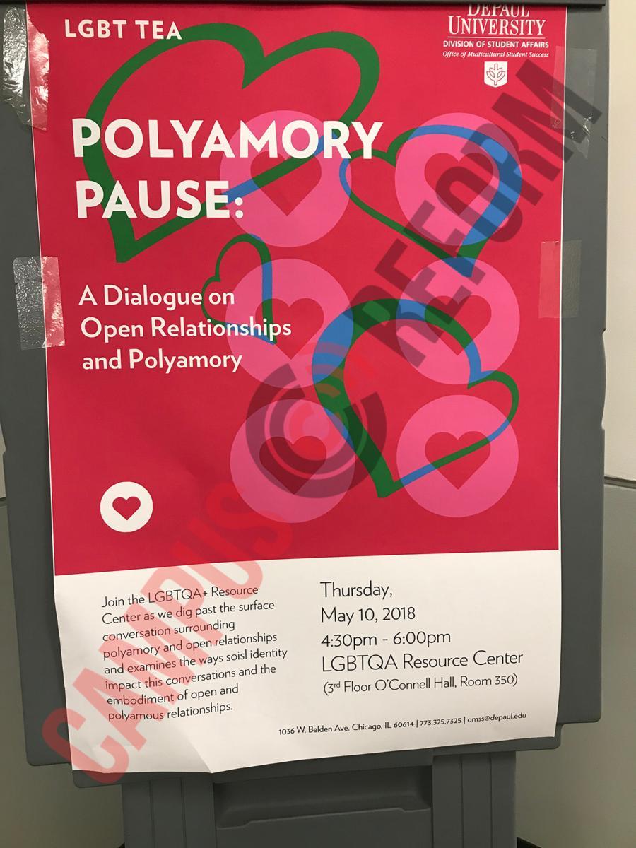 polyamory-depaul