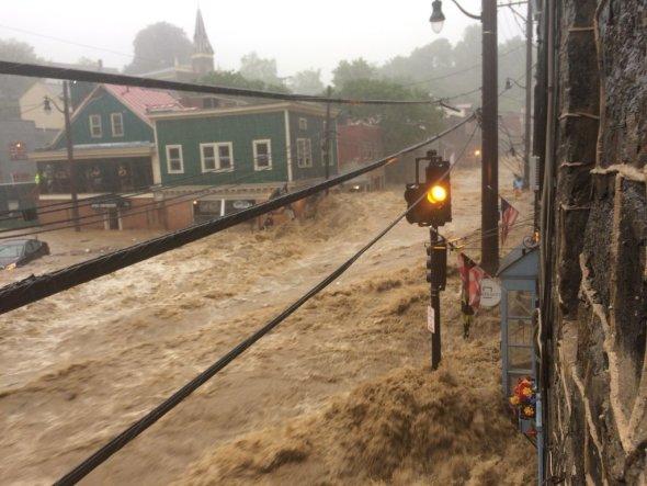 maryland-flooding