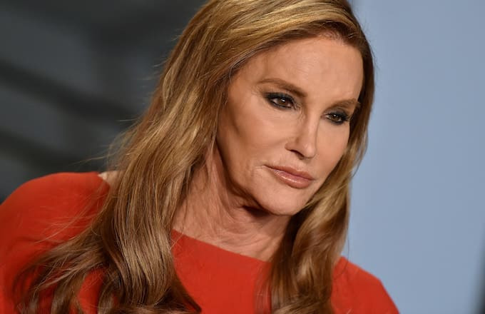 Image result for LGBT community outraged as John Hopkins psychiatrist says that being transgender is a mental disorder and sex changes are biologically impossible